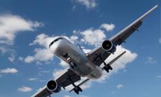 Airbus ответит за безопасность перед судьями