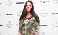 Mercedes-Benz Fashion Week Russia: лучшие и худшие образы звезд