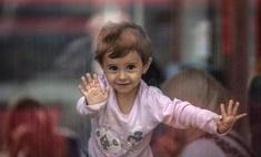 Не навреди: 5 вещей, которые определят судьбу ребенка