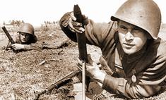 «У русских и лопата стреляет…» История самого бесполезного советского оружия