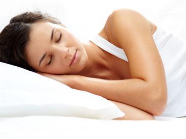 Спать по 4 часа в сутки без вреда здоровью способен не каждый