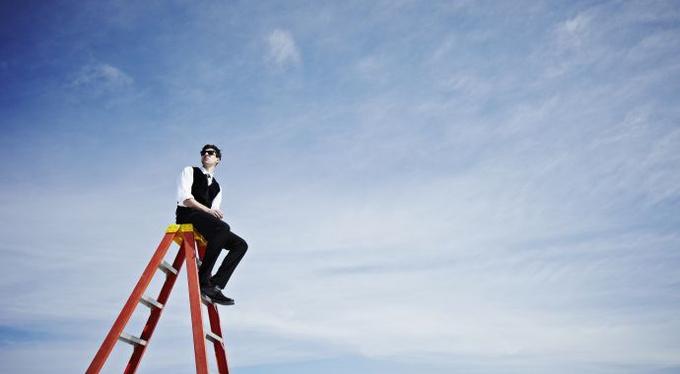 Бег с препятствиями, или как дойти до цели: 8 правил
