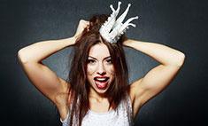 Кто станет «Мисс Teatr'O»? Голосуй за самую красивую!