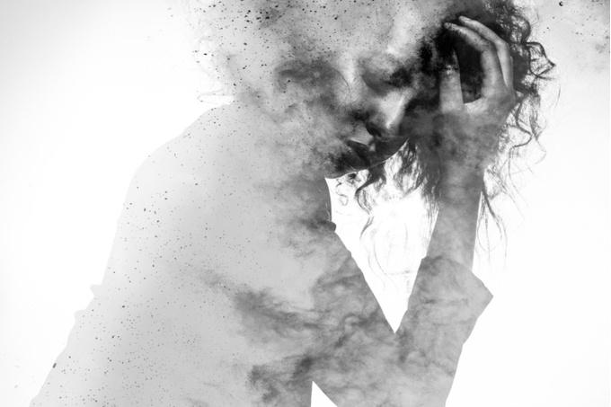 «Другой» внутри нас: попытки понимания