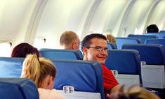 Выигравший 10 тысяч евро пассажир съел свой счастливый билет