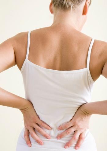 Боль в висках тошнота боль в спине