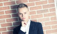 Ярослав Дронов: «После шоу с Пелагеей мы тесно дружим»