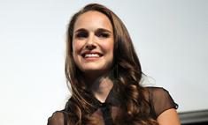 Красива и умна: актрисы, защитившие диссертации