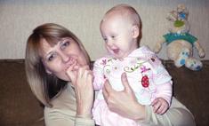 Волгоградки, ставшие мамами после сорока лет