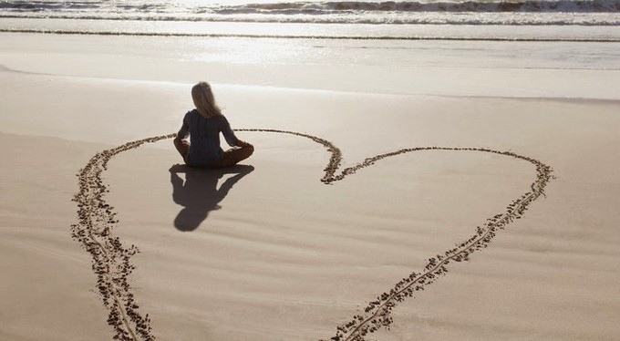 «Мои семь секретов любви к себе»