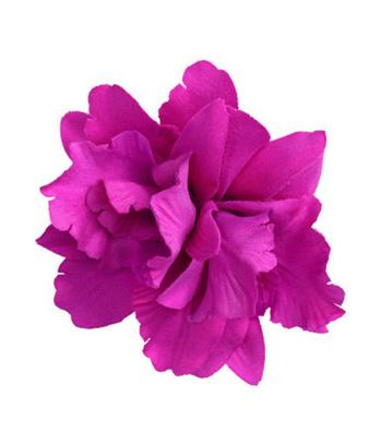 Цветок-украшение для волос H&M