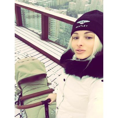 Алена Шишкова жена Тимати Алена Шишкова фото