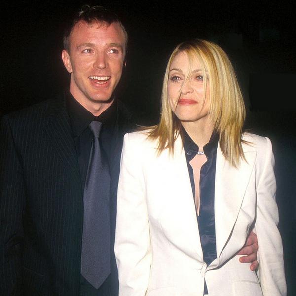 Медовый месяц (2001)