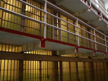 Защита Виктора Бута подала ходатайство с целью улучшить пребывания россиянина в американской тюрьме