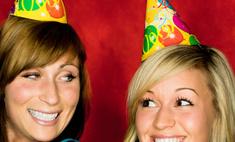 Где отметить Новый год? 10 свежих идей