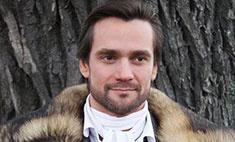 Топ-100 самых желанных мужчин мира: Дмитрий Миллер