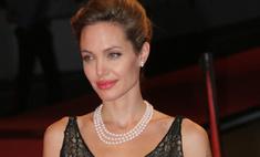 Анджелина Джоли испортила карьеру Тимуру Бекмамбетову