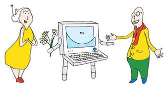 computer.minsocium.ru
