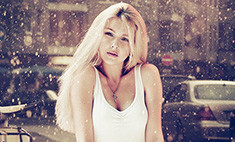 Самые красивые блондинки Барнаула: за что их любят?
