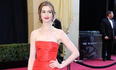 «Оскар»-2011: 10 самых красивых платьев