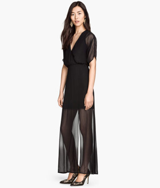 1c115a78158 Модная одежда. Платье на новый год 2015 купить