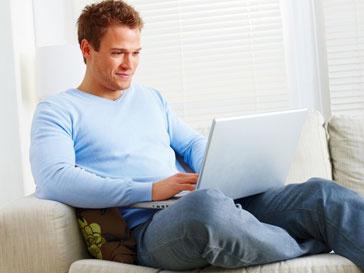 курьезы, Интернет, Яндекс, поисковик, РЖД