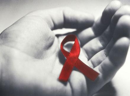 ВИЧ: образовательная программа SHE