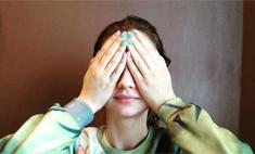 Победительница «Холостяка» выложила фото без макияжа