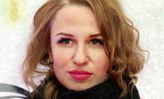 Валерия Гай Германика: «Развод – это освобождение»