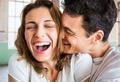 10 способов сохранить и укрепить отношения