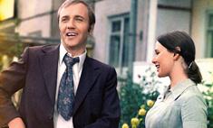 Комедии «Афоня» 40 лет: зачем украли Симонову и другие секреты съемок