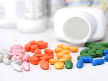 Прием витаминов делает человека менее разумным в повседневной жизни