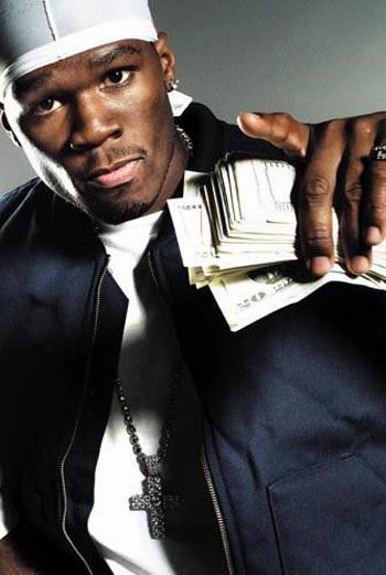 Главное – не деньги, а показать, что их много