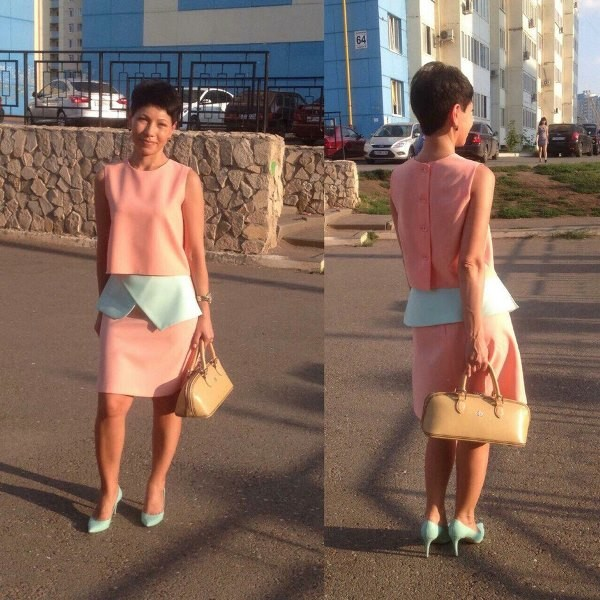 В Оренбурге прошел творческий вечер Александра Васильева