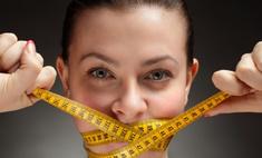 Немецкая диета: похудение с легким чувством голода