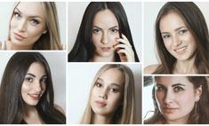 «Мисс Планета – 2015»: выбираем самую красивую!