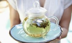 Как заваривать иван-чай в домашних условиях: простые рецепты полезного напитка