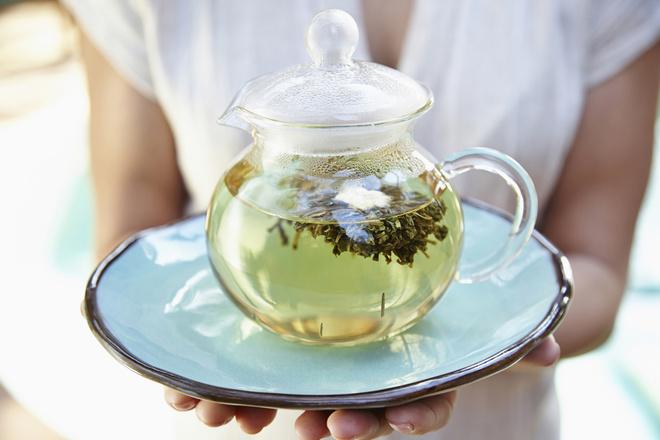 как заварить иван чай в домашних условиях