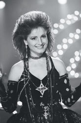 София Ротару, 1987