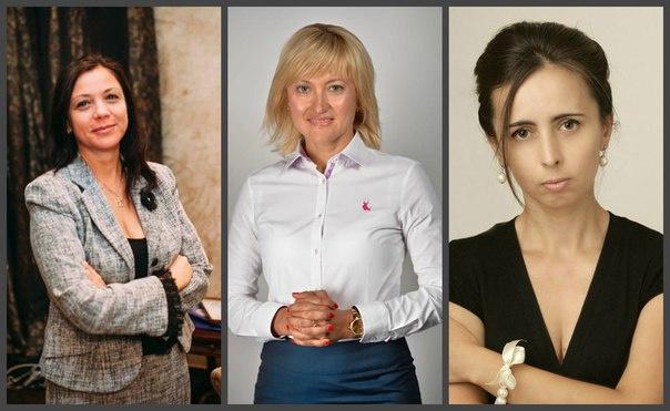 «Люди года» в Оренбурге: известны имена финалистов
