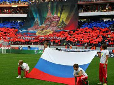 Сборная России может плохо проявить себя на ЧМ из-за изменившейся схемы соревнований