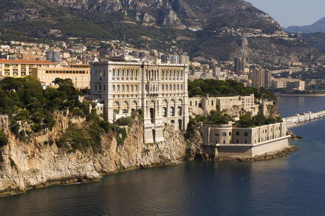 Отдых в Европе: Тоскана, Италия