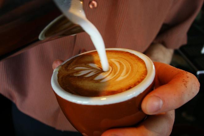 день города тюмень 2015 программа фестиваль кофе тюмень