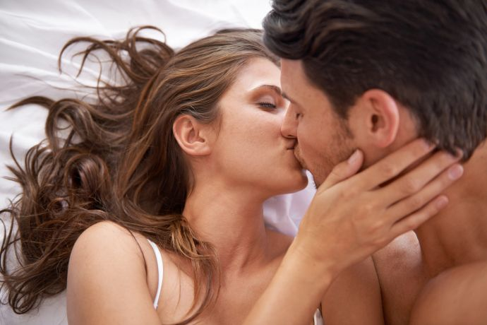 Картинки о интимных страстных отношениях Всё