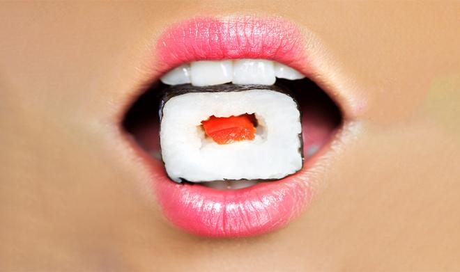 Японская диета 14 дней: отзывы (с фото)