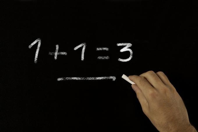 Почему умные люди часто делают глупые ошибки