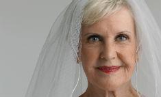 Все возрасты покорны: 90-летние влюбленные поженятся