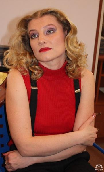 Увеличение груди и пластическая операции Галины Даниловой