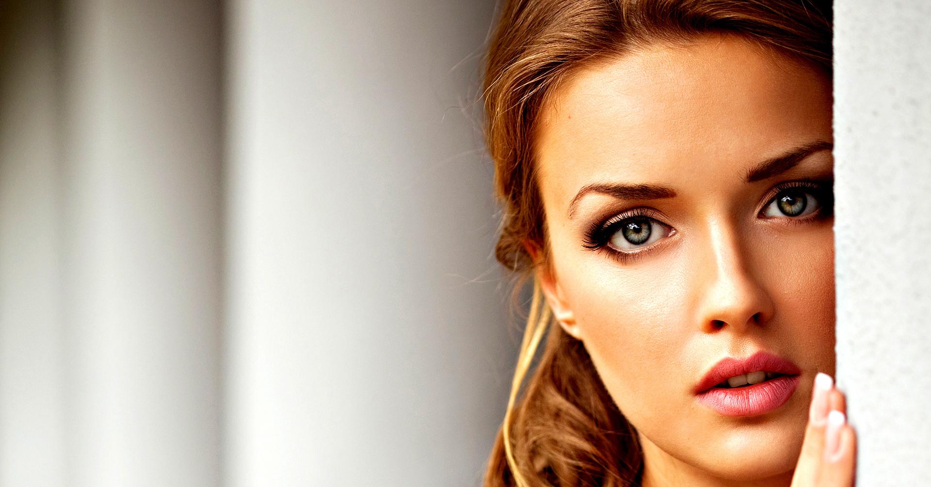 Самые красивые австрийские девушки 13 фотография