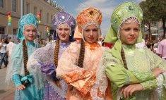 День города в Оренбурге: что, где и когда начнется?